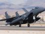 Pertajam Taring F-15K, Korea Selatan Tambah Pengadaan Rudal Jelajah Taurus
