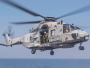 Qatar Belanja 28 Heli NH90 Senilai 3,7 Miliar Dolar AS