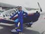 """Kolonel Pnb MJ Hanafie """"Jaguar"""", Darah Terbang Mengalir di Pilot Su-27/30 Ini"""