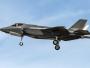 Jet Tempur Siluman F-35A Pesanan AU Korea Selatan Mengudara Perdana