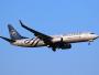 China Southern Airlines Belanja 30 Boeing 737 MAX untuk XiamenAir