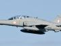 Jet Latih India Hawk Mk.132 AJT Jatuh, Pilot Selamat
