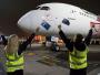 Qantas Ciptakan Sejarah Penerbangan Langsung Perth-London Pakai Dreamliner