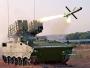 Panah Merah 10, Rudal Antitank China Muncul di Iraq