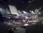 Lokheed Martin Luncurkan F-35A Pertama Negeri Ginseng