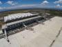 Sukses Gelar Penerbangan Kalibrasi, Bandara Kertajati Siap Dioperasikan