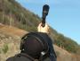 Dropster, Pistol Spider-Man Penjaring Drone Nakal