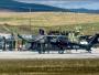 Helikopter Z-20 Copyhawk Mulai Kenakan Seragam Militer
