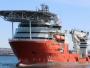Ocean Infinity Akan Akhiri Pencarian MH370 Juni Mendatang