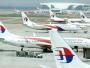 Ahli Penerbangan Yakin MH370 Dibajak Pilotnya Sendiri