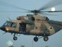 Moskow Cari Cara Untuk Pertahankan Penggunaan Helikopter Rusia di Afghanistan