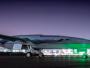 Terkuak! Ini Penampakan Penuh 'Ikan Pari' Terbang Garapan Boeing