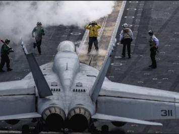 angkatan laut