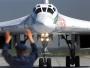 Delapan Pesawat Pembom Strategis Rusia Akan Jalani Overhaul