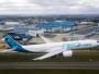 Jalani Uji Penerbangan, A330neo Sudah Bukukan 700 Jam Terbang