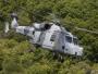Korea Selatan Buka Tender Baru Pengadaan Helikopter Antikapal Selam