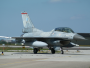 Yunani Tingkatkan Kemampuan 85 F-16C/D Block 30/50 Jadi Viper