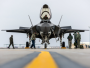Meski Ditentang Kongres AS, Turki Tetap Dapatkan F-35