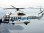 ILA 2018: Japan Coast Guard Tambah Pesanan Helikopter Super Puma