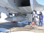 9 Mei, Rusia Akan Perlihatkan Rudal Balistik Terbaru Kinzhal dari MiG-31BM