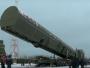 Satan-2 dan DF-5C, Dua Rudal Nuklir Rusia & China yang Paling Ditakuti AS