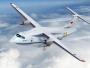 Menanti Il-112V, Pesawat Angkut Medium Ringan Penantang C-295 dan C-27J