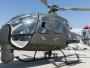 Z-11WB Kuang, Heli Intai Kawal Bersenjata Terbaru China