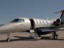 Pebisnis Afrika Selatan Jadi Pemilik Pertama Jet Pribadi Phenom 300E