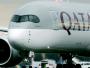 Qatar Airways Siap Beli 25% Saham Bandara Vnokovo Rusia