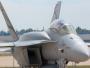 Dua Tahun Lalu Sepi Pesanan, Kini Produksi Super Hornet 'Full' Hingga 2025
