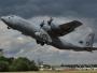 Hadapi Masalah A400M, Pemerintah Amerika Setujui Penjualan C-130J kepada Jerman