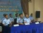 KSAU: Masih Proses Pengadaan, Banyak Pesawat Baru Akan Lengkapi TNI AU