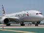 Singkirkan A350 dan A330neo, American Airlines Pesan 47 Dreamliner