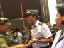 Dento Priyono, Anak Desa Menjadi Jenderal Bintang Dua