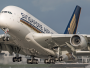 Maskapai Hi Fly Akan Gunakan A380 Bekas Pakai Singapore Airlines