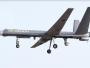 KT Orion, Drone Kelas MALE Pertama Buatan Rusia
