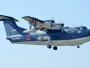 Gandeng Mahindra, ShinMaywa Jepang Buka Peluang Tawarkan US-2 ke AL India
