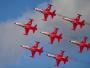 Berbarengan dengan ILA Berlin, Turki Gelar Eurasia Airshow untuk Pertama Kali