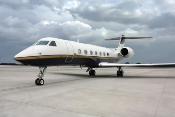 Ikut Program Proteksi dari Honeywell, Deer Jet Hemat Kocek Hampir 1 Juta Dolar AS