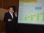 Dirjen Hubud Dorong Maskapai Nasional Jadi Raja di Sektor Penerbangan ASEAN