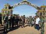 Pangkostrad Pantau Langsung Lokasi Pembentukan Divisi Infanteri 3 Kostrad