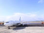 Garuda Resmi Operasikan Penerbangan Langsung Denpasar-Mumbai