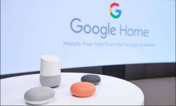 Cukup Perintah Suara, Informasi Penerbangan SIA Sudah Tersedia di Google Home