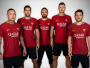 Qatar Airways Jadi Mitra Utama Klub Sepakbola AS Roma