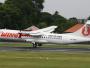Wings Air Jadi Satu-satunya Maskapai Penerbangan Reguler Labuha menuju Ambon