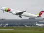Digunakan TAP Air Portugal, A330-900 Jalani Penerbangan Pertama