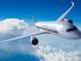 Pecah Rekor! Maskapai Ini Luncurkan Penerbangan Komersial Terpanjang di Dunia