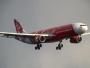 Keenam Kalinya, AirAsia Sandang Gelar Maskapai Berbiaya Hemat Terbaik di Asia