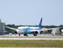 Lengkapi 10 Boeing 787-8, China Southern Terima Kiriman 787-9