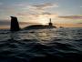 Rusia akan bangun 14 kapal selam nuklir hingga 2027